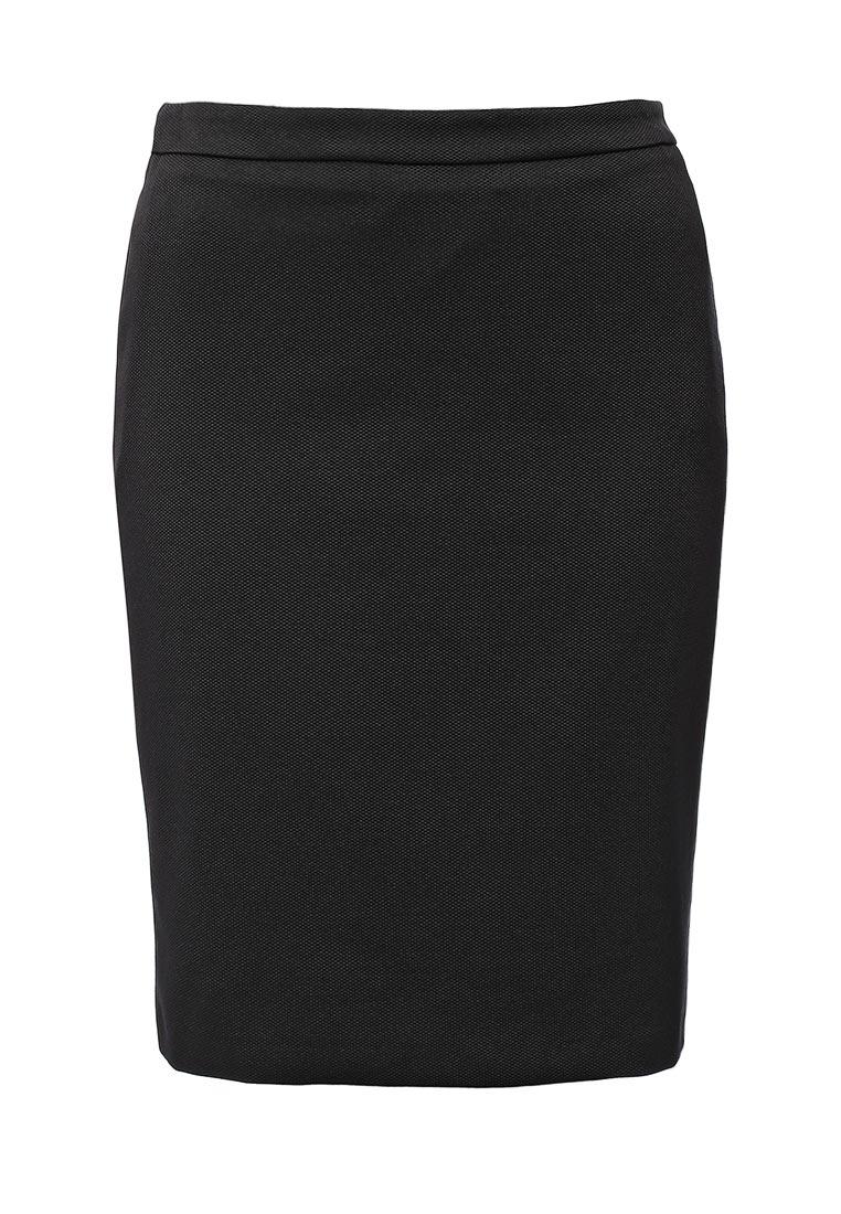 Прямая юбка adL 12711806093