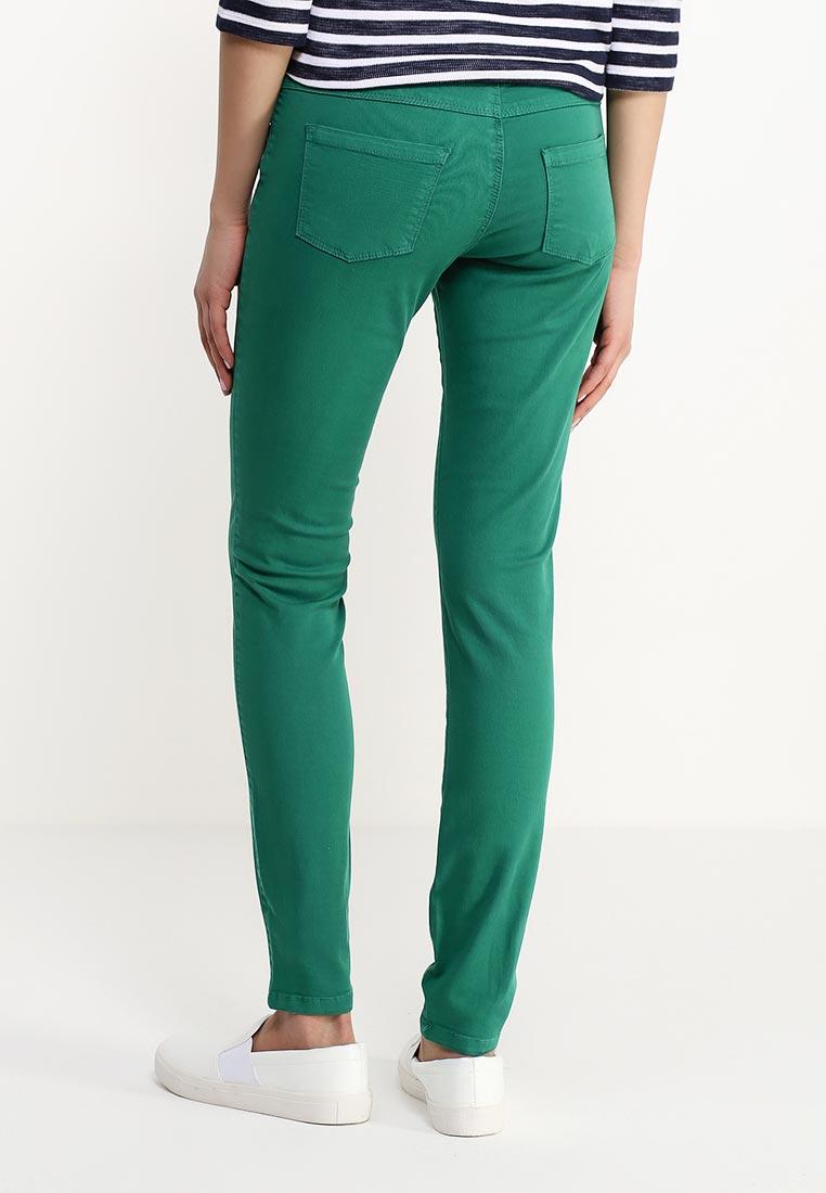 Зауженные джинсы adL 153w1129068: изображение 6