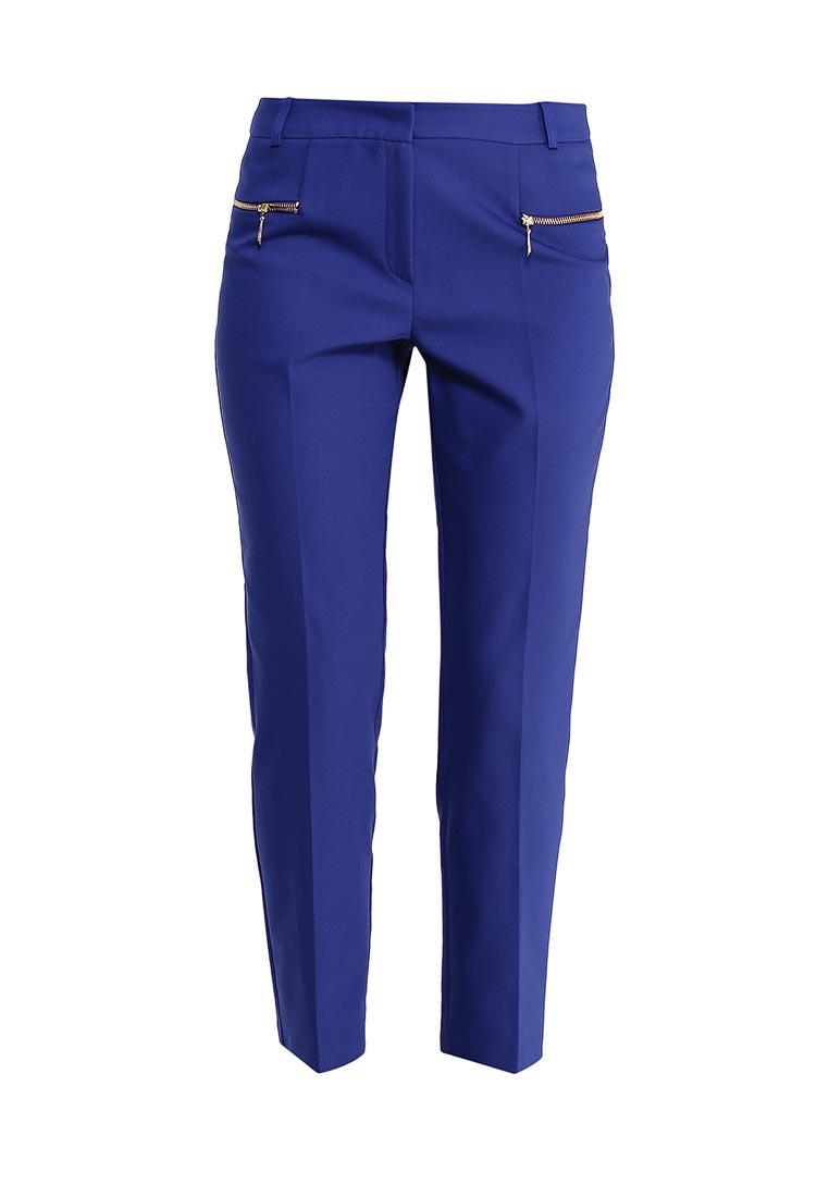 Женские зауженные брюки adL 15320326016: изображение 1