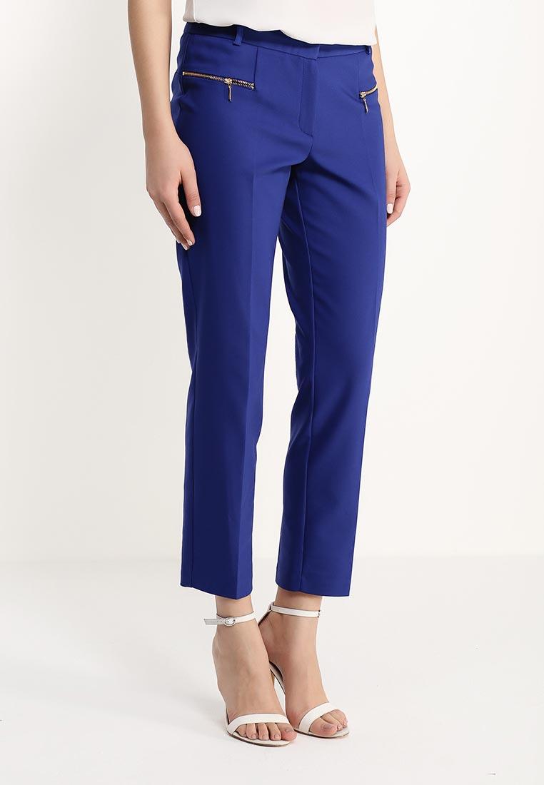 Женские зауженные брюки adL 15320326016: изображение 3