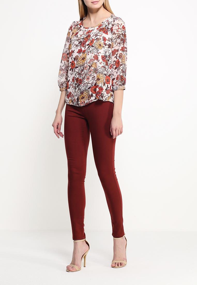 Блуза adL 11515127036: изображение 2
