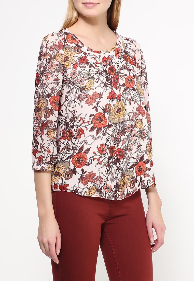 Блуза adL 11515127036: изображение 3
