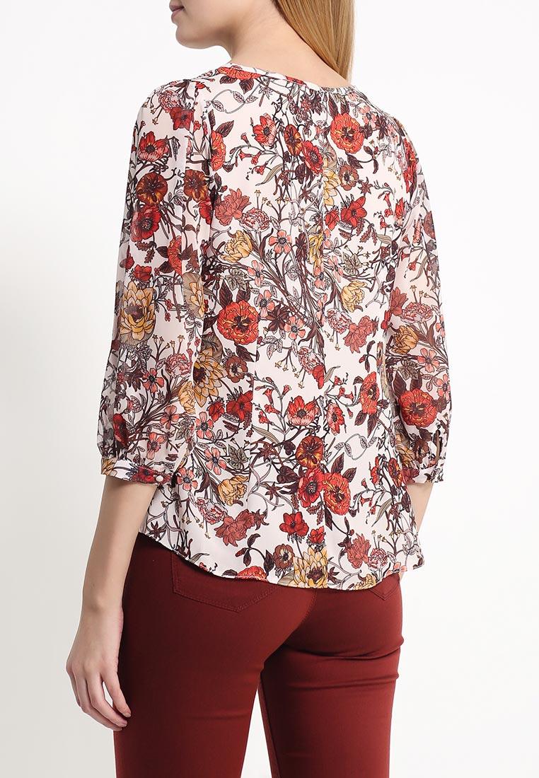 Блуза adL 11515127036: изображение 4