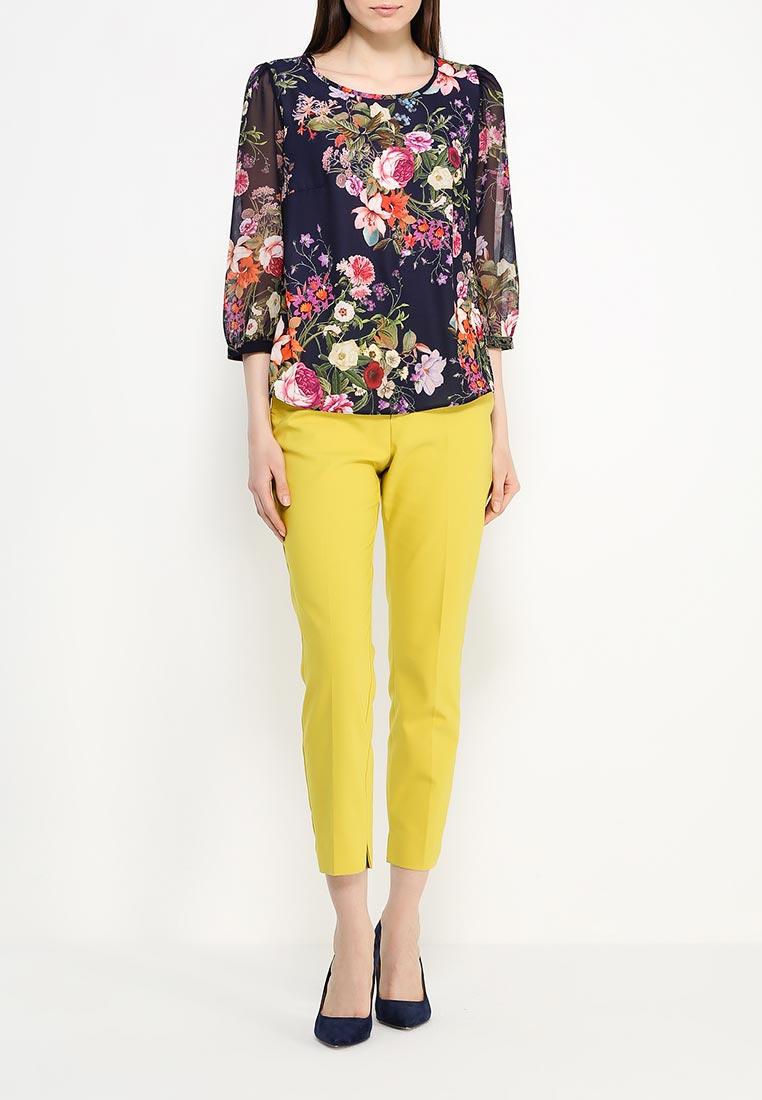 Блуза adL 11515127041: изображение 2