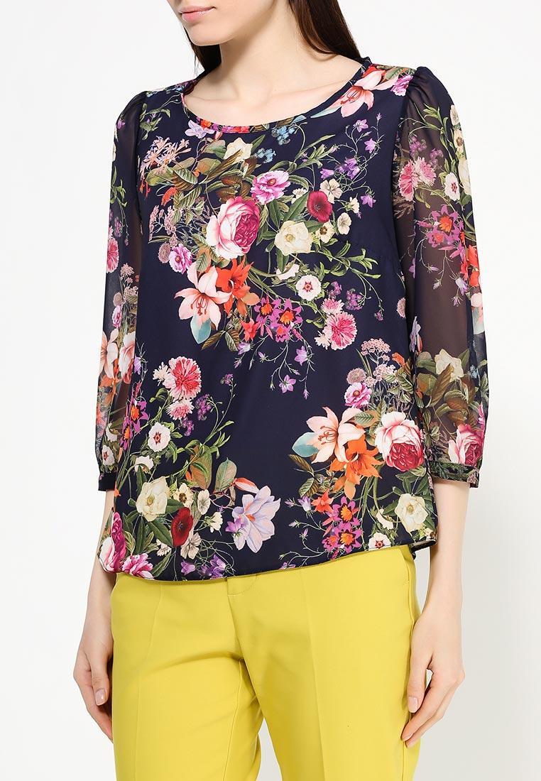 Блуза adL 11515127041: изображение 3