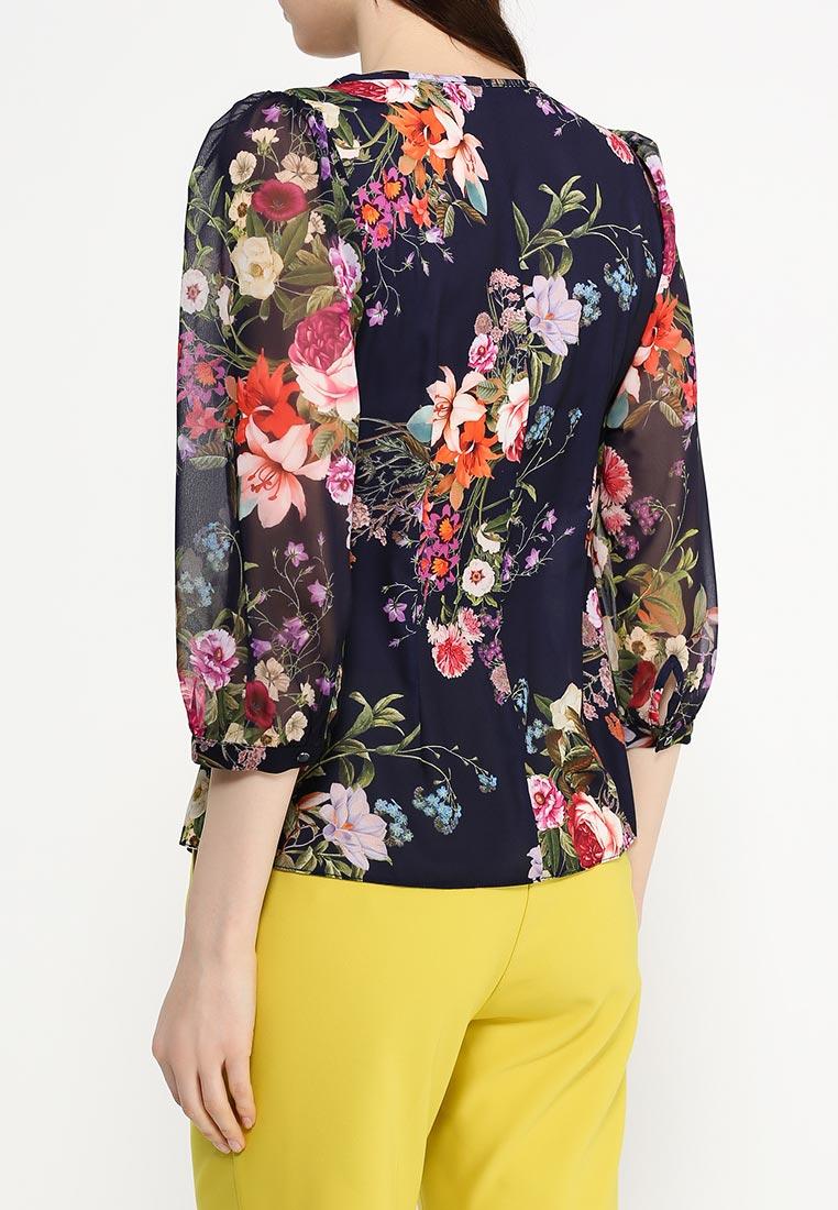 Блуза adL 11515127041: изображение 4