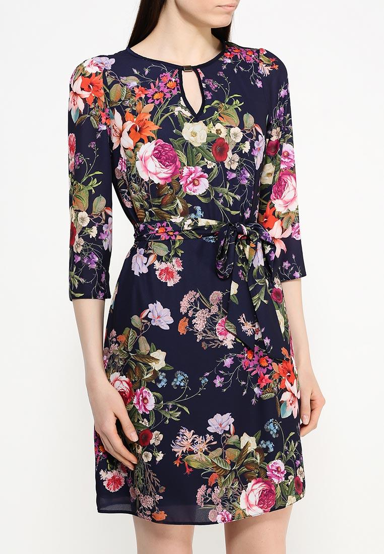 Платье-миди adL 12418699010: изображение 3
