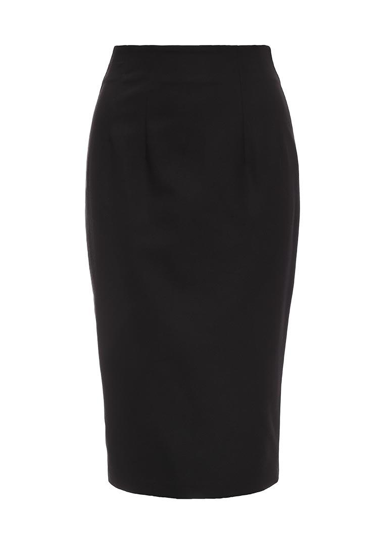 Узкая юбка adL (АдЛ) 12725332001