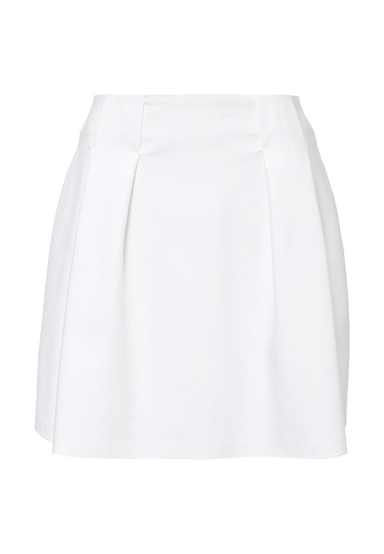 Широкая юбка adL 127W9341000