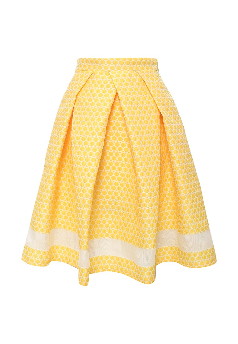 Широкая юбка adL 12728561000