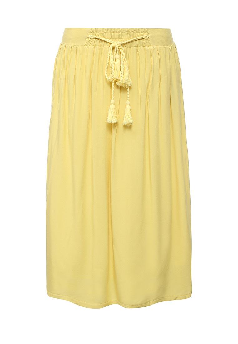 Широкая юбка adL 127W9176000