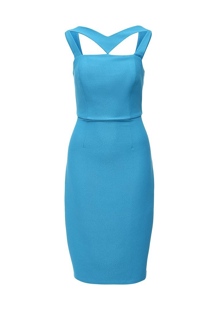 Платье adL 12428606000