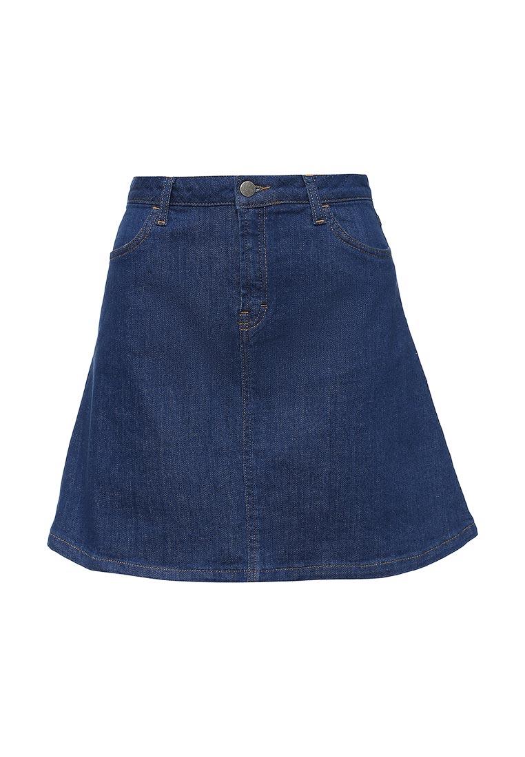 Широкая юбка adL (АдЛ) 127W9482000
