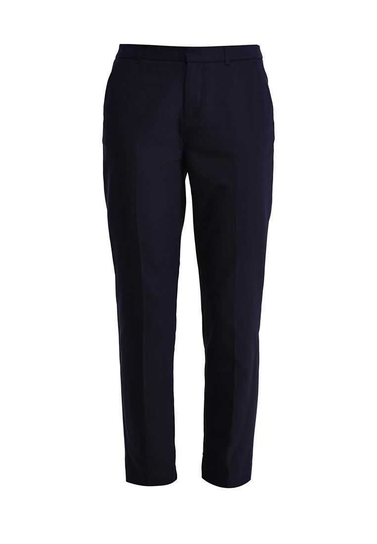 Женские зауженные брюки adL 15326539020: изображение 5