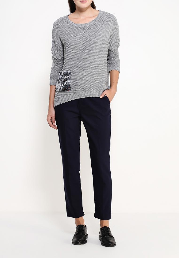 Женские зауженные брюки adL 15326539020: изображение 6