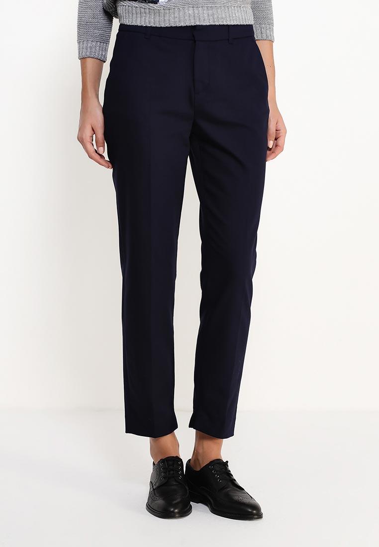 Женские зауженные брюки adL 15326539020: изображение 7