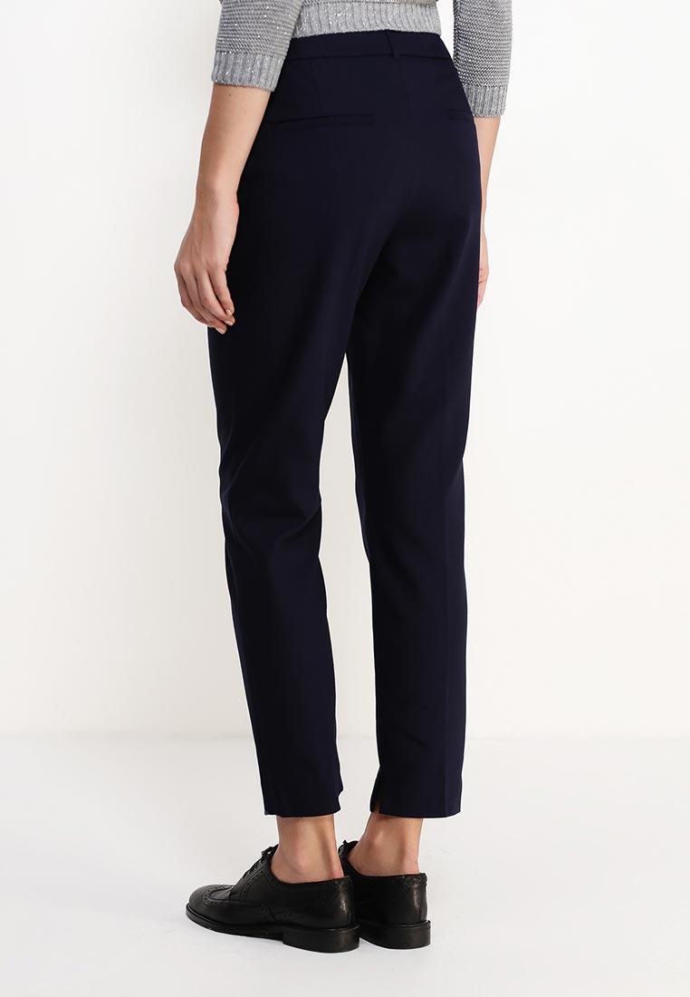 Женские зауженные брюки adL 15326539020: изображение 8