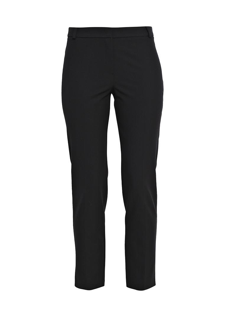 Женские классические брюки adL 15326642003