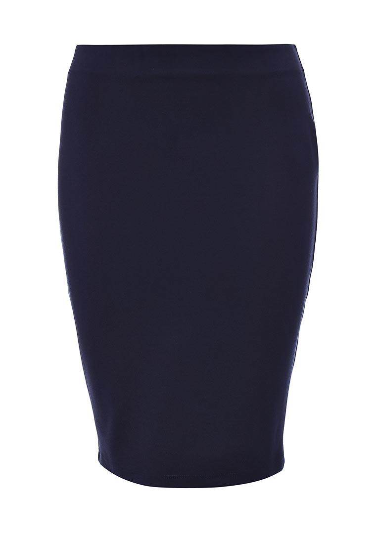 Узкая юбка adL 12718248050: изображение 10