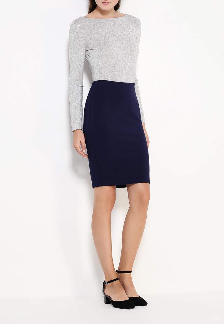 Узкая юбка adL 12718248050: изображение 11