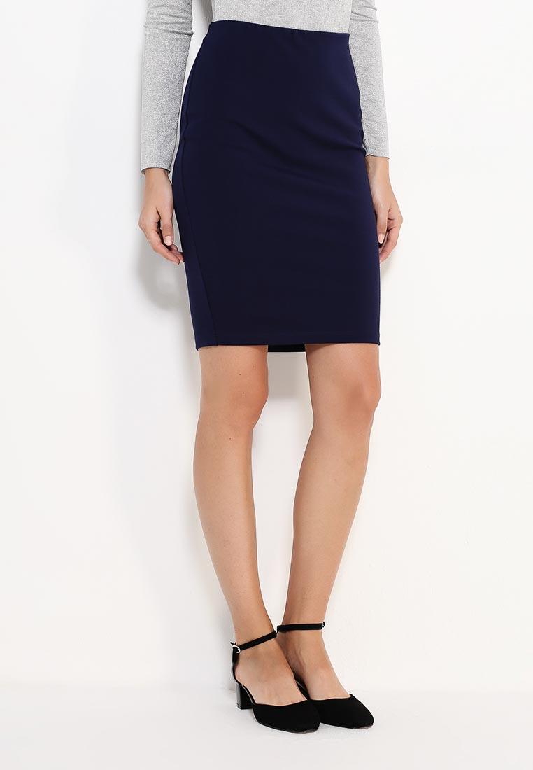 Узкая юбка adL 12718248050: изображение 12