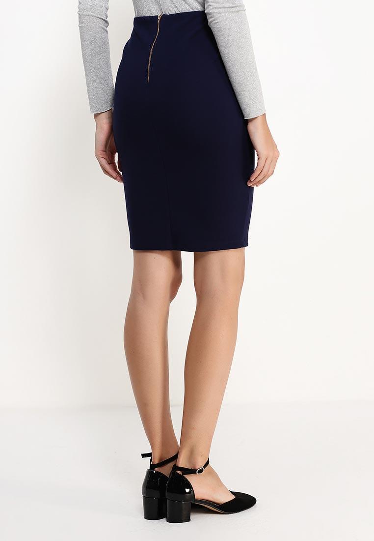Узкая юбка adL 12718248050: изображение 13