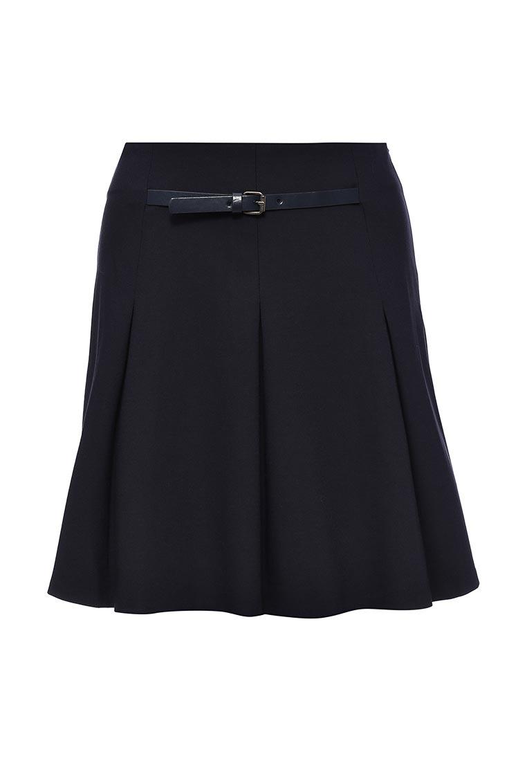 Широкая юбка adL 12724399003