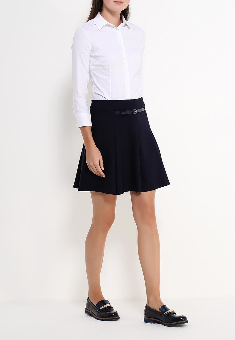 Широкая юбка adL 12724399003: изображение 6