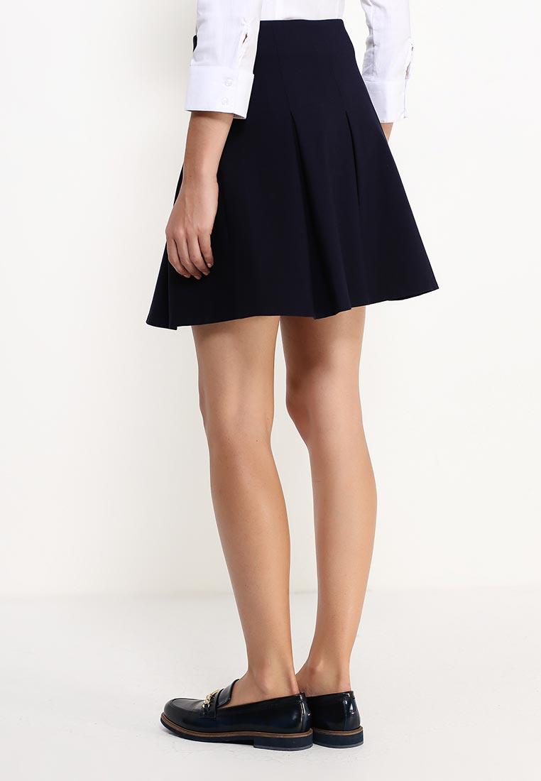 Широкая юбка adL 12724399003: изображение 8