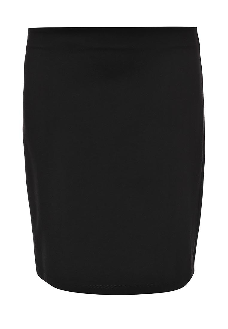 Прямая юбка adL 127W7172004