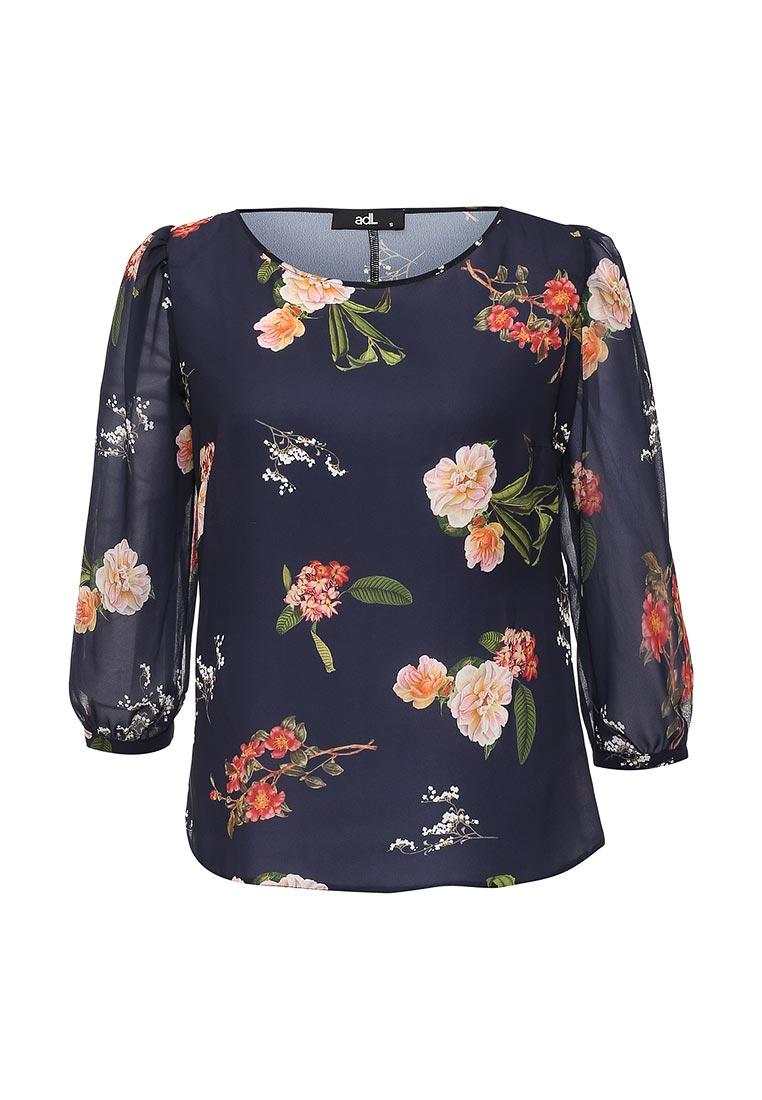 Блуза adL 11515127049