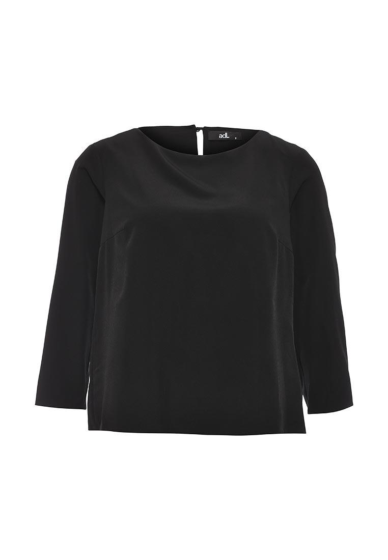 Блуза adL 115W9760000