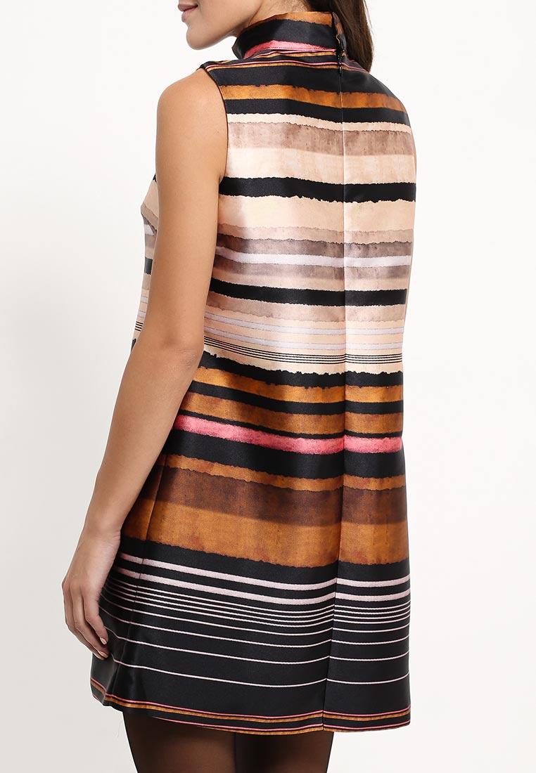 Платье-мини adL 12428967001: изображение 8