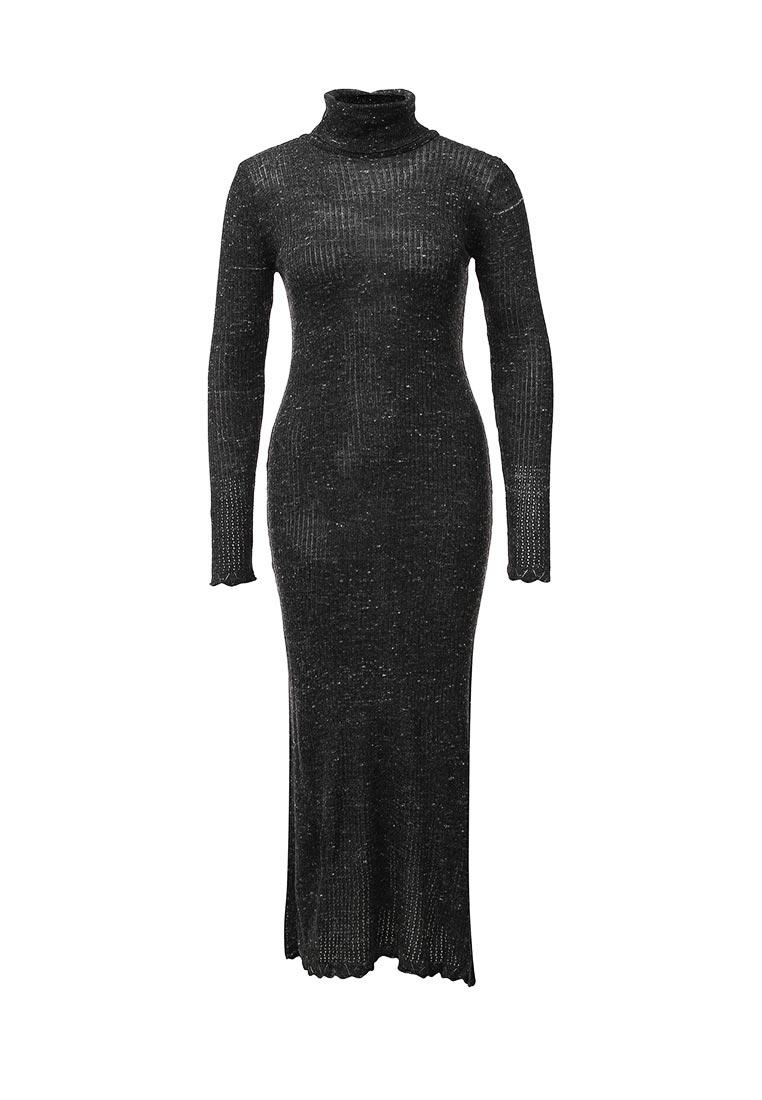 Платье-макси adL 12429081000: изображение 5