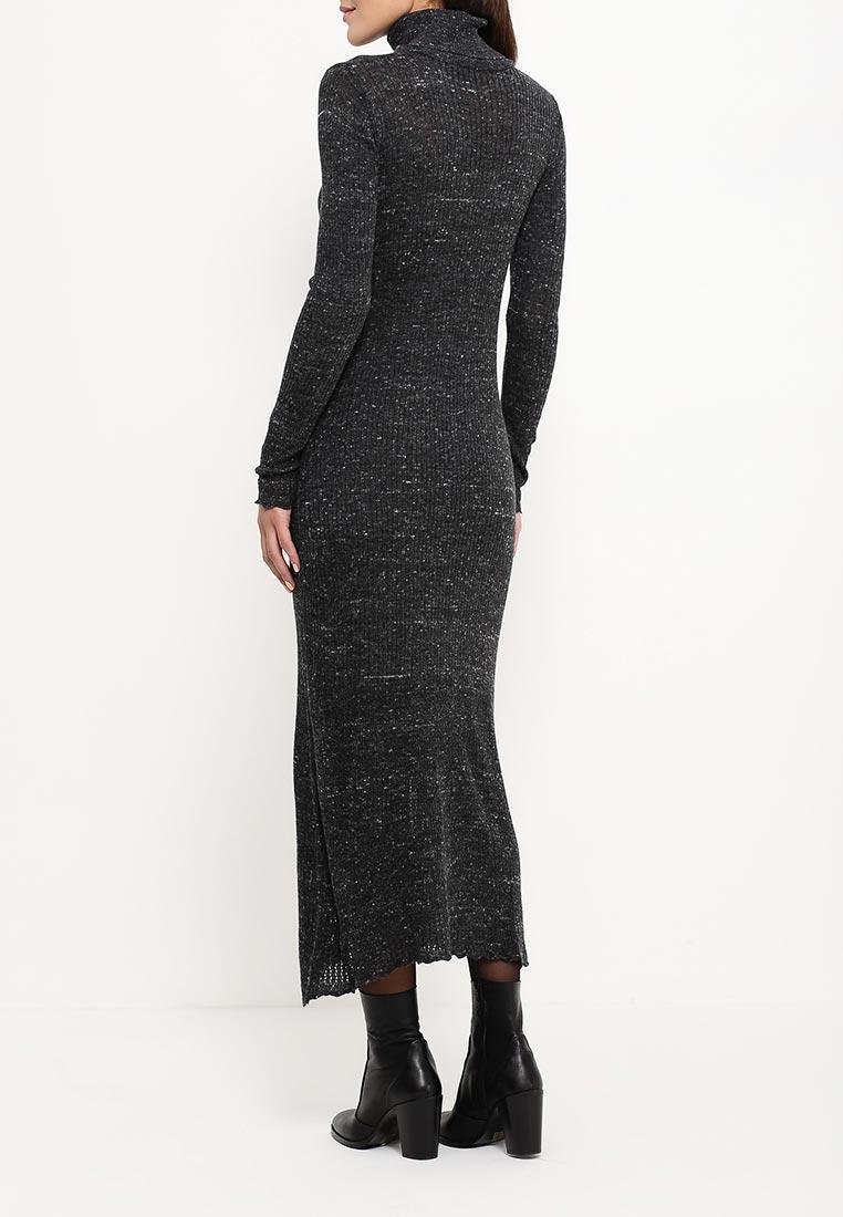 Платье-макси adL 12429081000: изображение 7