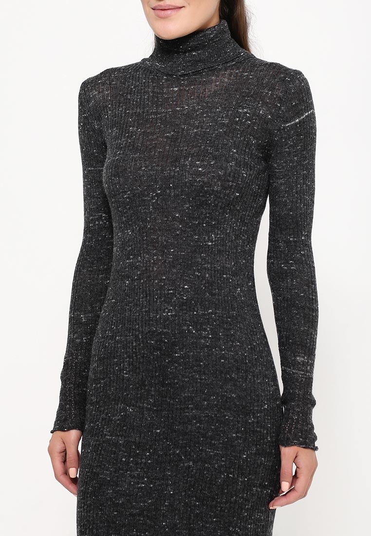 Платье-макси adL 12429081000: изображение 8