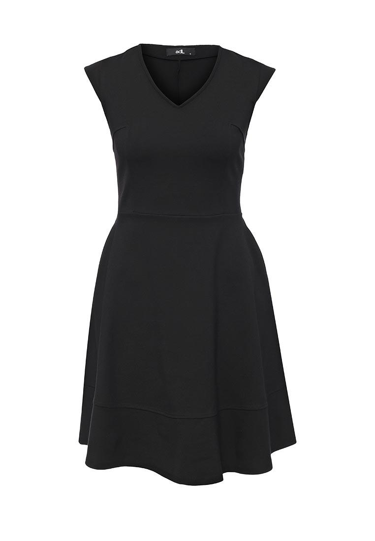 Платье adL 12429651000