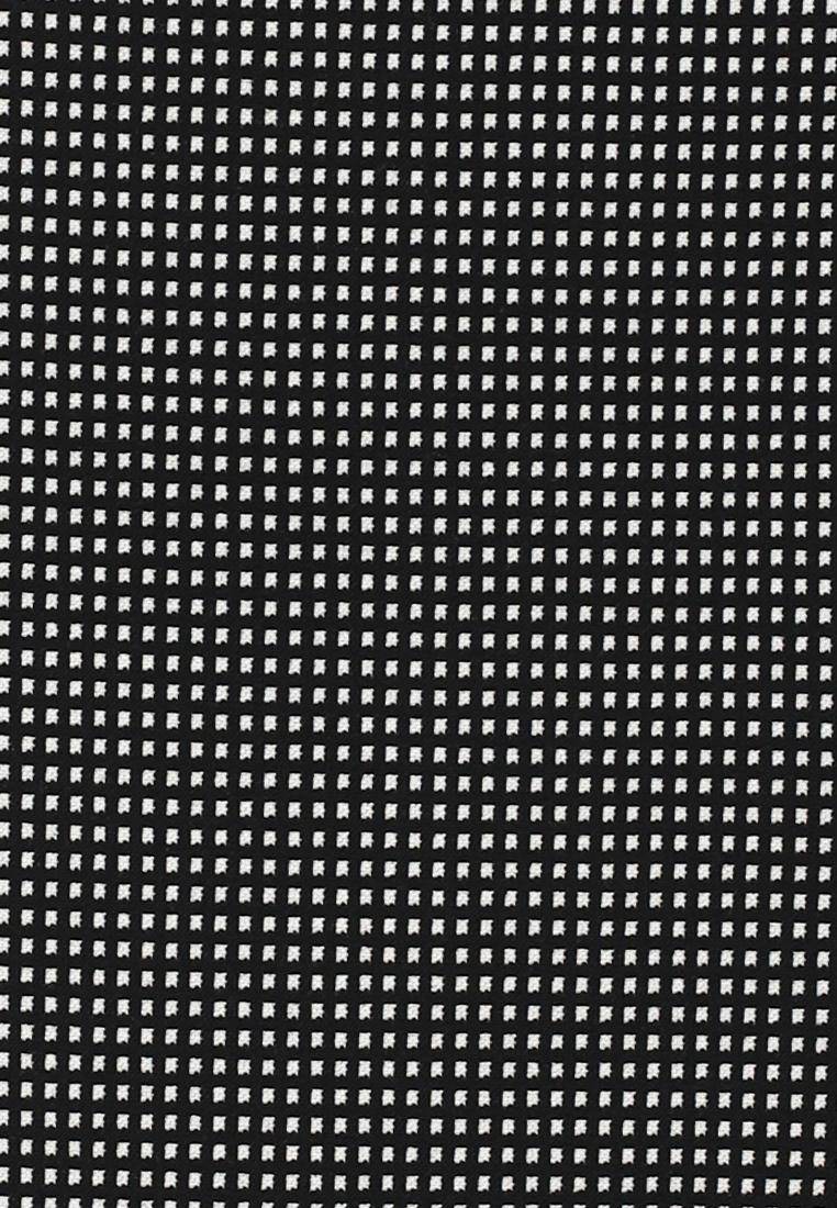 Прямая юбка adL 12724310005: изображение 7