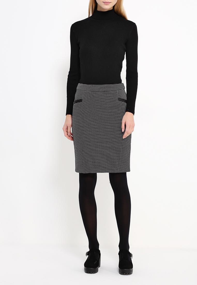 Прямая юбка adL 12724310005: изображение 8