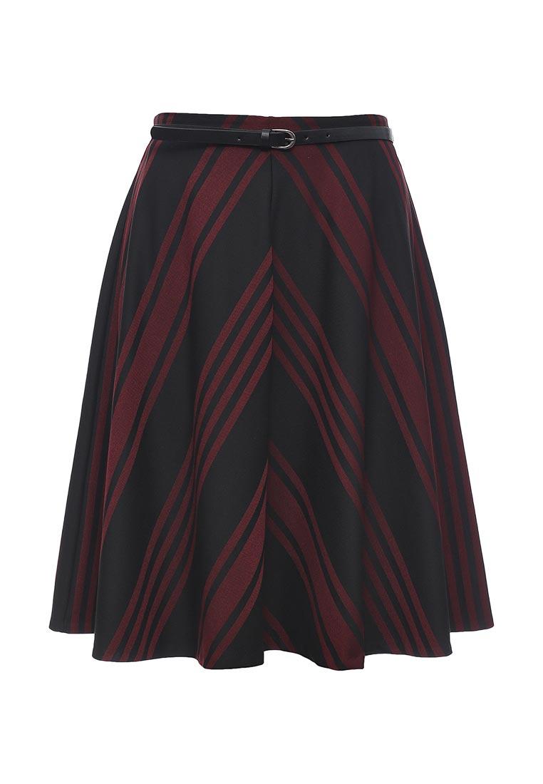 Широкая юбка adL 12727363002