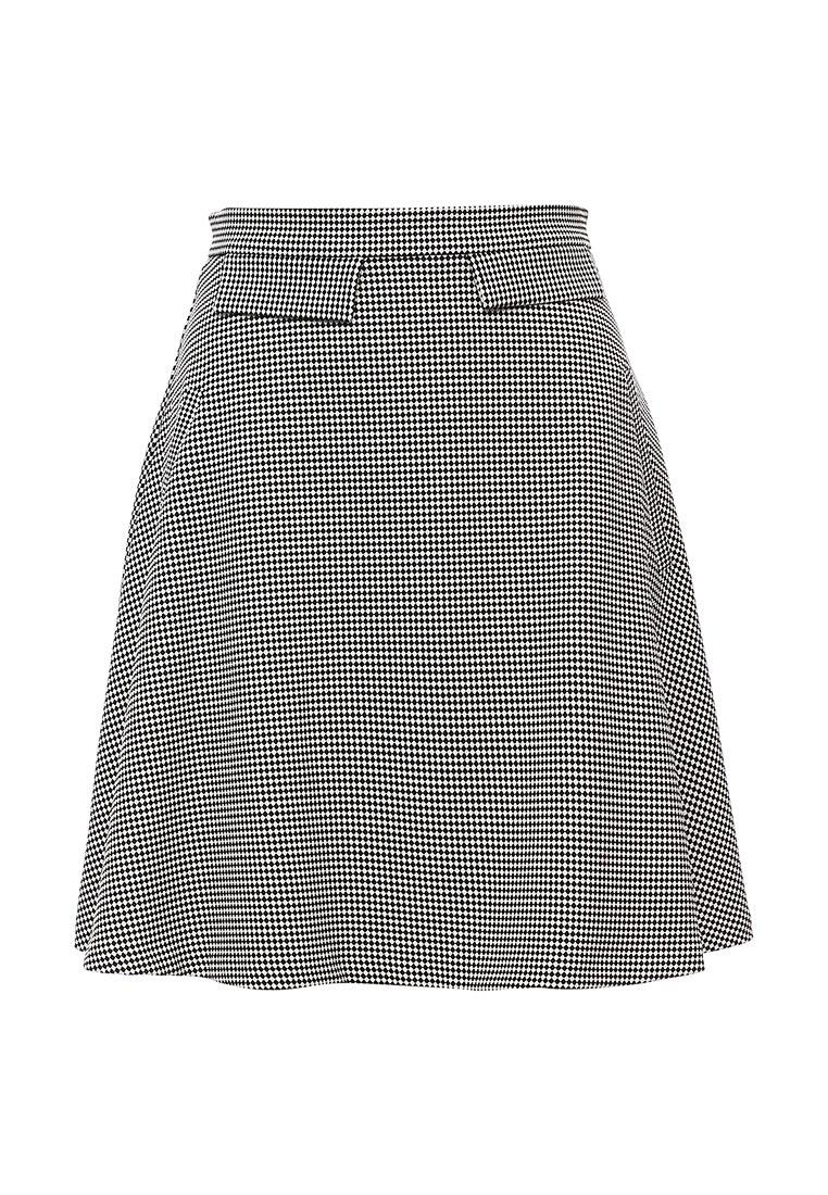 Широкая юбка adL 12729246000: изображение 6