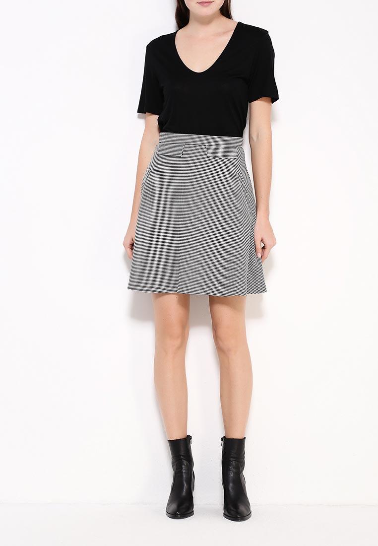 Широкая юбка adL 12729246000: изображение 7