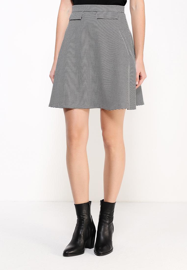 Широкая юбка adL 12729246000: изображение 8
