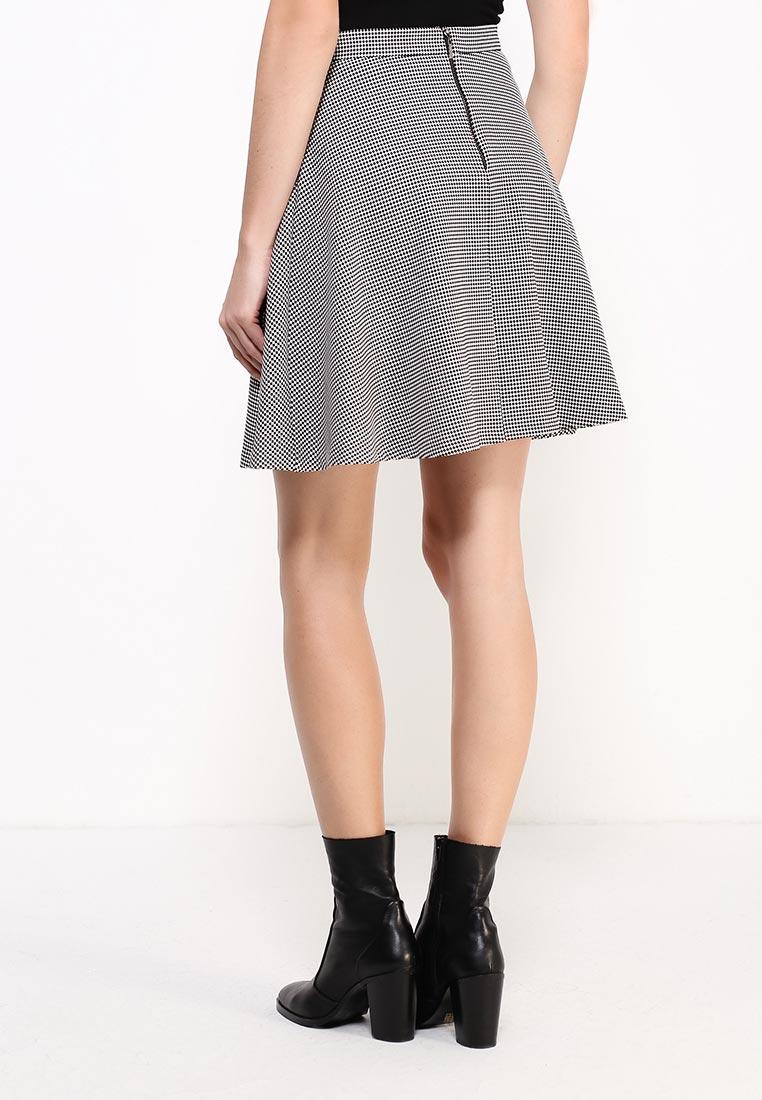 Широкая юбка adL 12729246000: изображение 9
