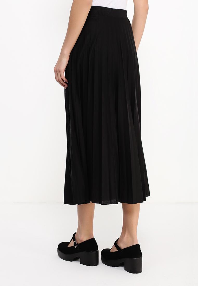 Прямая юбка adL 127W9836000: изображение 8