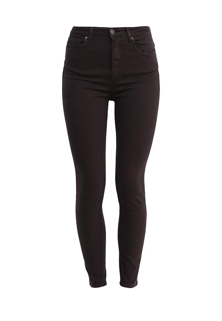 Женские зауженные брюки adL 15329690000: изображение 1