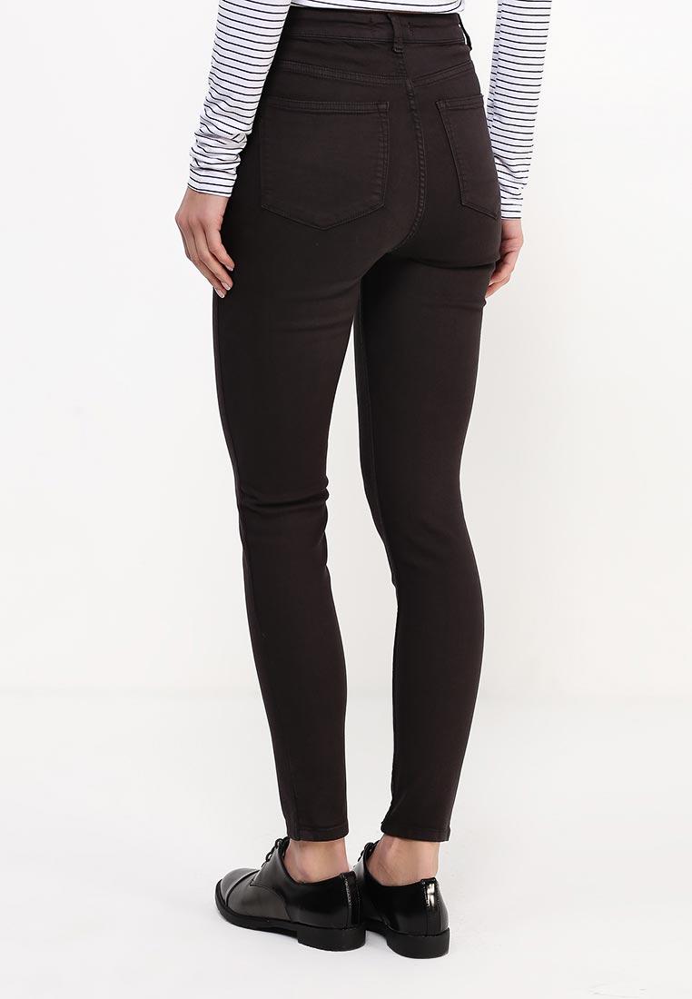 Женские зауженные брюки adL 15329690000: изображение 4