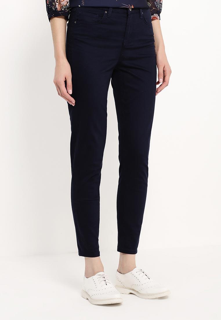 Женские зауженные брюки adL 15329706000: изображение 7
