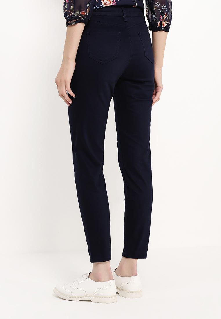 Женские зауженные брюки adL 15329706000: изображение 8