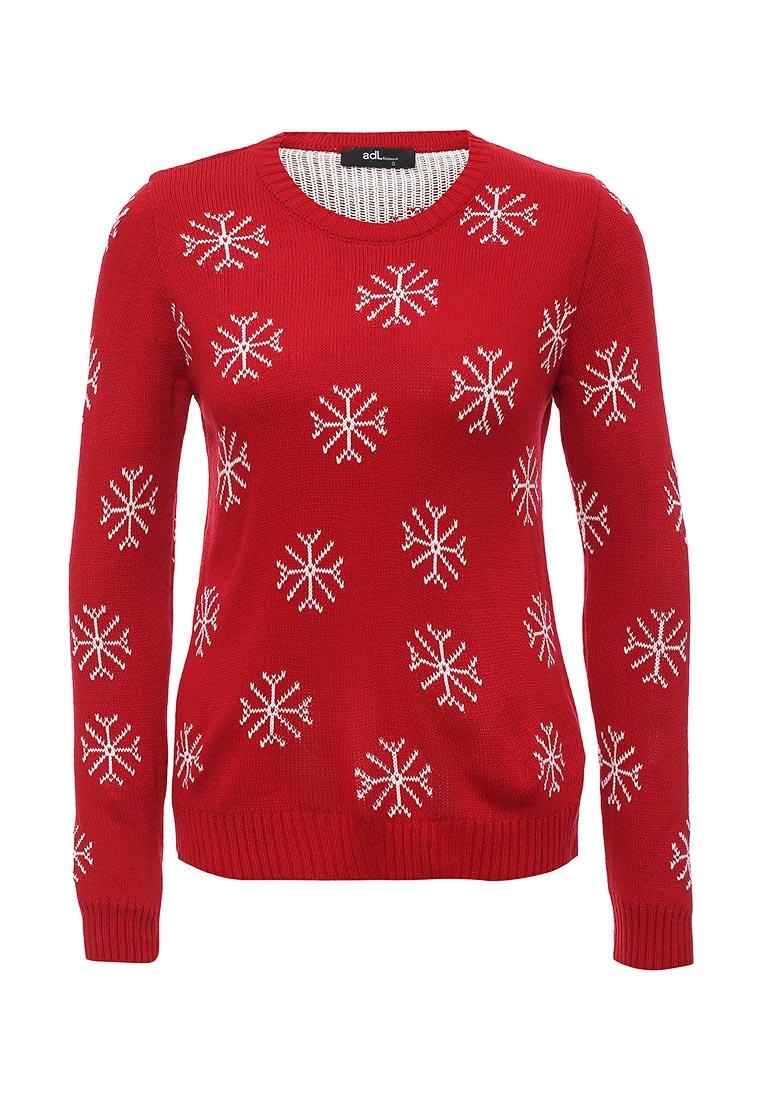 Пуловер adL 139W9985000: изображение 5